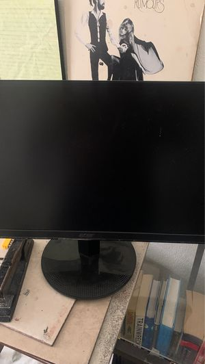 Computer Monitors for Sale in Long Beach, CA