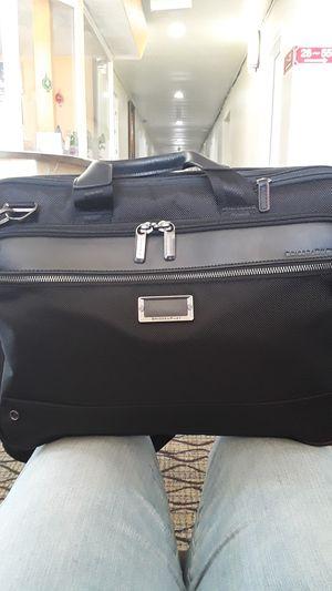 Briggs&Riley Laptop bag for Sale in Fullerton, CA