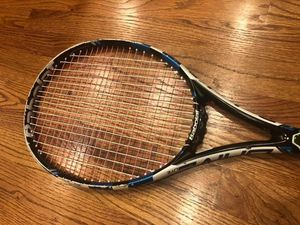 Babolat Pure drive tennis racket for Sale in Cumming, GA
