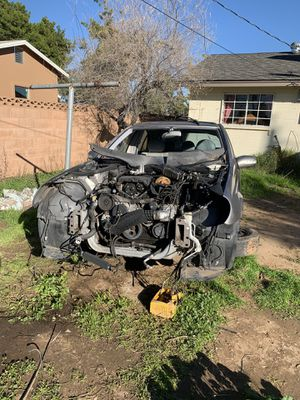 04 Mercedes Benz C 230 parting out for Sale in Phoenix, AZ