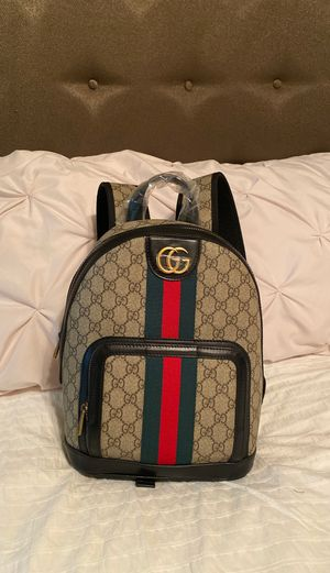 Brand new casual backpack. for Sale in Orlando, FL
