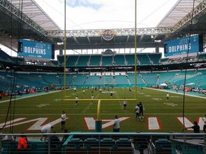 Miami Dolphins Tickets for Sale in Fort Lauderdale, FL