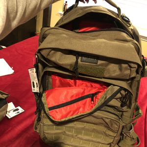 Tactical Backpack for Sale in Tacoma, WA