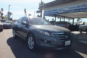 2012 Honda Crosstour for Sale in National City, CA