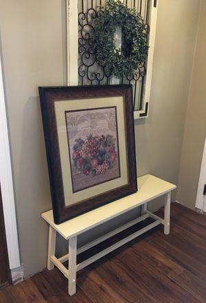 Art for Sale in Poway, CA