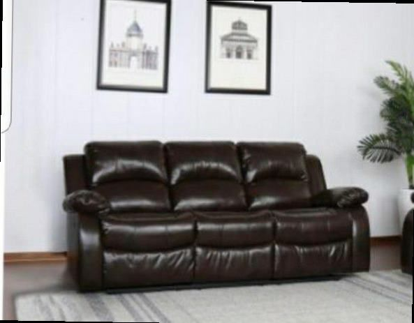CLOSEOUTS LIQUIDATIONS SALE BRAND NEW RECLINERS COMFORTABLE SOFA AND LOVESEAT ALL NEW FURNITURE G U JXROY