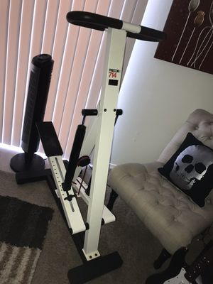 Exercise Equipment / Make An Offer for Sale in Gulf Breeze, FL