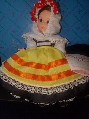 Madam Alexander Doll for Sale in Fairfax, VA