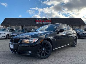 2009 BMW 3 Series for Sale in Plainfield, IL