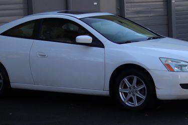 2003 Honda Accord for Sale in Vancouver,  WA