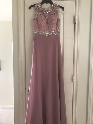 Prom dress for Sale in Dearborn, MI