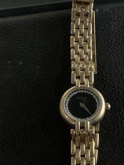 Raymond Weil 18 karat gold women's watch for Sale in Nashville,  TN
