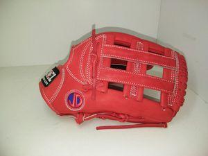 Baseball softball gloves for Sale in Downey, CA
