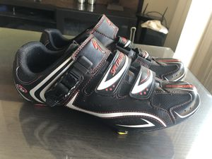 Specialized cycling. Size 9.6 for Sale in Oakland, CA