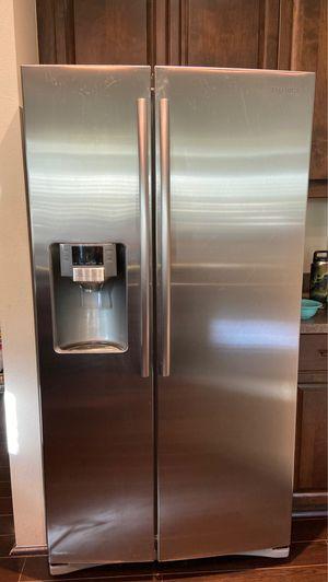 Samsung fridge. $500 obo for Sale in Ewa Beach, HI