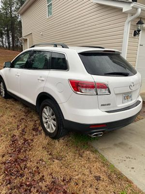 Mazda CX-9 for Sale in Gainesville, GA