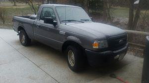 Ford Ranger 2007 for Sale in Bolivar, OH