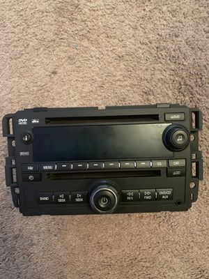 Dvd/cd player for Sale in Mount Laurel, NJ