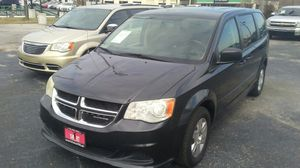 Dodge Caravan for Sale in Houston, TX