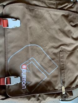 Burton Laptop Bag for Sale in Arvada,  CO