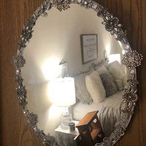 Girls Bedroom Decor for Sale in Columbus, OH