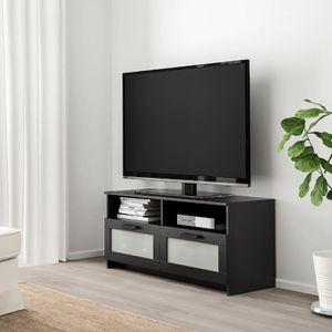 IKEA Tv Stand for Sale in Lynnwood, WA