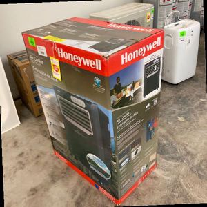 Honeywell AC AND GEAT UNIT C 070PE TZMF for Sale in Houston, TX