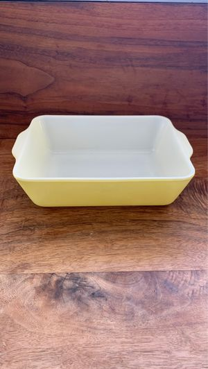 Pyrex vintage container for Sale in Los Angeles, CA
