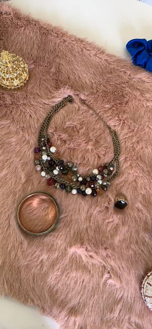 Jewelry Bundle for Sale in South Euclid, OH