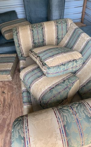 Couches for Sale in Abilene, TX