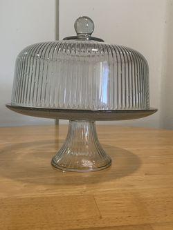 Cake Dome for Sale in Fullerton,  CA