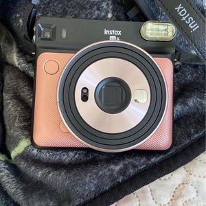 Intax Camera for Sale in Burbank, CA