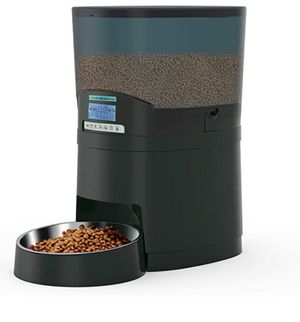Automatic Pet Feeder for Sale in Philadelphia, PA