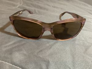 Ted Baker Sunglasses for Sale in Brooklyn, NY