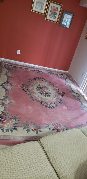 Home for Sale in Alexandria, VA