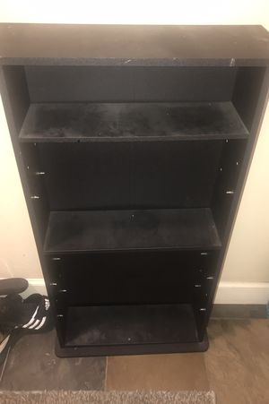 Bookshelf for Sale in Martinez, CA