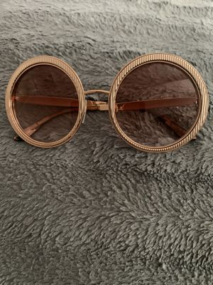 New women's Dolce & Gabbana Sunglasses for Sale in Stockbridge, GA