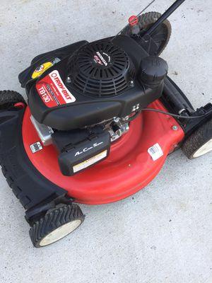 Honda lawn mower for Sale in Murfreesboro, TN