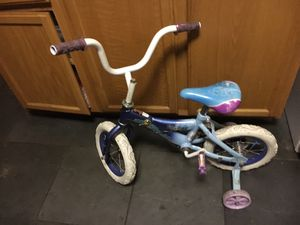 Free small bike for Sale in San Diego, CA