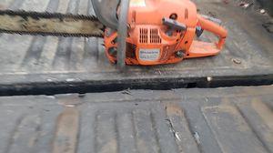 Chainsaw for Sale in Richmond, CA