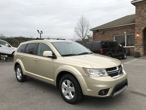 2011 Dodge Journey *buy here pay here* for Sale in Nashville, TN