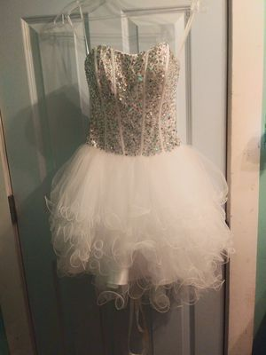 xs dress for Sale in Federal Way, WA