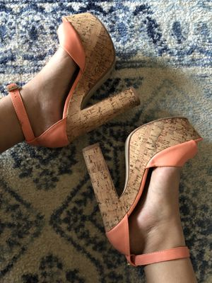 Heels for Sale in Bakersfield, CA