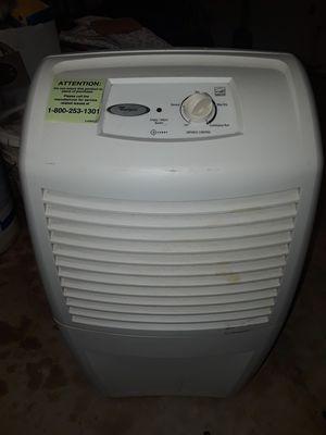 Humidificador para la humedad en los cuartos for Sale in Katy, TX