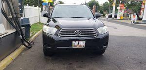 Toyota for Sale in Arlington, VA