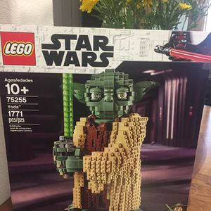 STAR WARS LEGO for Sale in Ontario, CA
