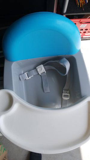Booster seat for Sale in High Point, NC