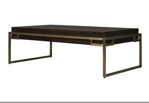 30 x 54 coffee table universal furniture for Sale in Farmington Hills, MI