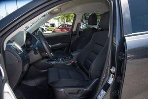 2016 Mazda CX-5 for Sale in Miami, FL