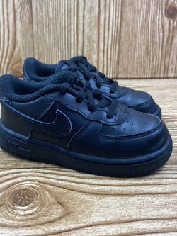 Nike Air Force 1 for Sale in Meriden,  CT